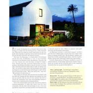 Editorial_portfolio-04